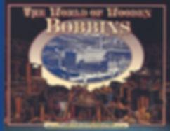 BK-1 - single bobbin book.jpg