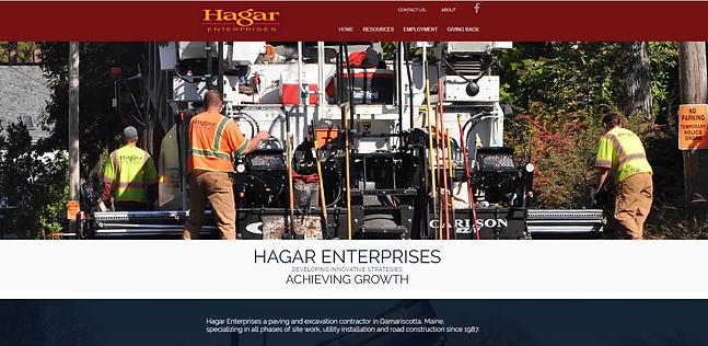 PD-Hagar.png