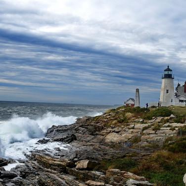 lighthouse22.jpg