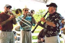 pete-collins-jazz-band.jpg