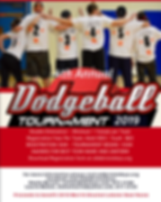2019 Dodgball Tournament for web.png