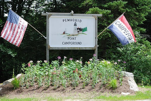 pemaquid-point-campground-new-harbor-me-