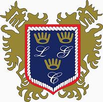 logo Lima Golf Club.jpg