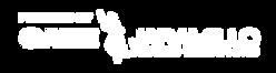 gabe logo.png