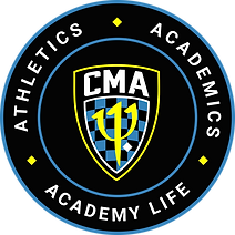 CMA Circle Badge (1).png