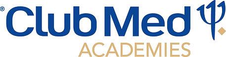 CM Academies 012811.jpg