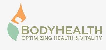 Body-Health.jpg