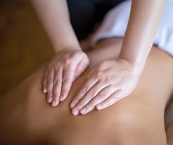 Massage Therapy 2.jpg