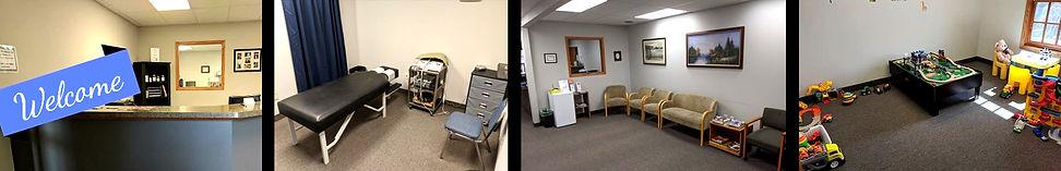 office-tour.jpg