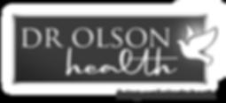 DOH-Logo-v5e-slogan-grey-rect.png