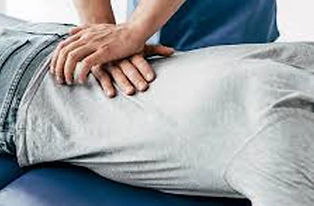 Spinal Adjustments & Manipulation.jpg