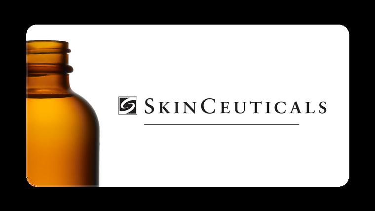 21_Digital_EGift_cards_Skinceuticals_4.png