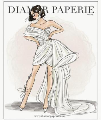 Illustration_Fashion_and_Bridal_Books_5.png