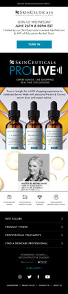 21_Digital_Email_SkinCeuticals_8.jpg