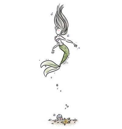 Illustration_Childrens_Books_6.png