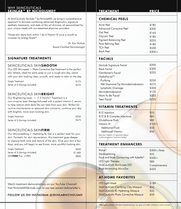 Print_Menus_Skinceuticals_Style_9.png