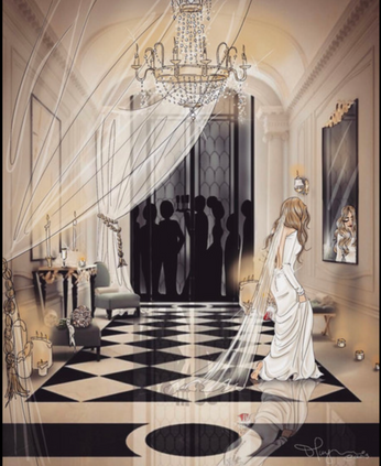 Illustration_Fashion_and_Bridal_Books_14.png