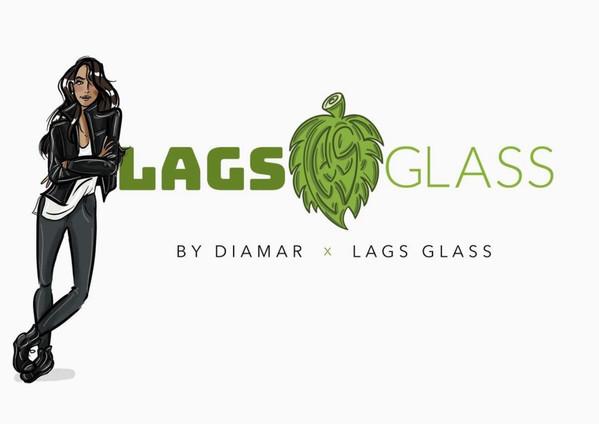 21_Digital_Ads_Lags_Glass_3.jpg