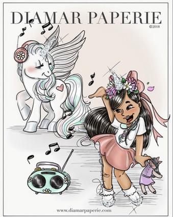 Illustration_Childrens_Books_14.png