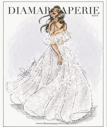 Illustration_Fashion_and_Bridal_Books_10.png