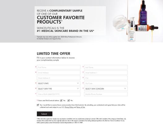 21_Digital_Webpage_SkinCeuticals_2.jpg
