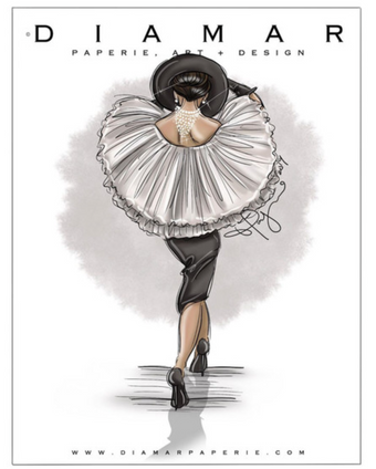 Illustration_Fashion_and_Bridal_Books_28.png