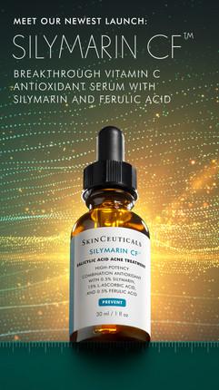 21_Digital__Story_Skinceuticals_3.jpg
