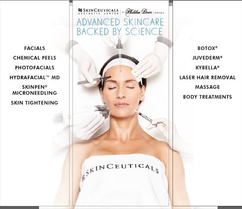 21_Skinceuticals_Retail_Window_Display12.png