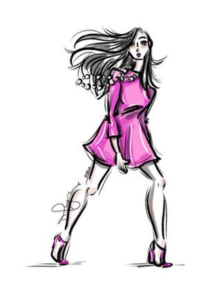 Illustration_Fashion_and_Bridal_Books_34.png