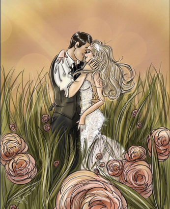 Illustration_Fashion_and_Bridal_Books_13.png