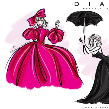 Illustration_Fashion_and_Bridal_Books_23.png