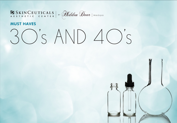 21_Skinceuticals_Retail_Product_Signage_7.png