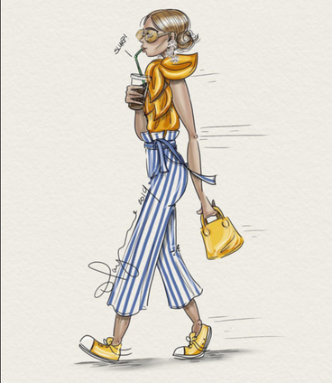 Illustration_Fashion_and_Bridal_Books_29.png