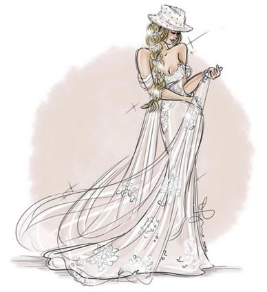 Illustration_Fashion_and_Bridal_Books_11.png