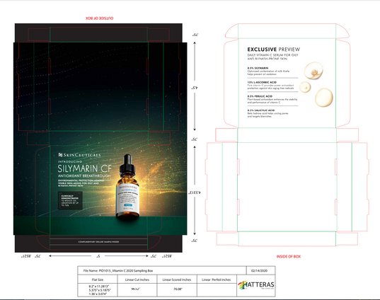 Print_Packaging_Skinceuticals_2.png