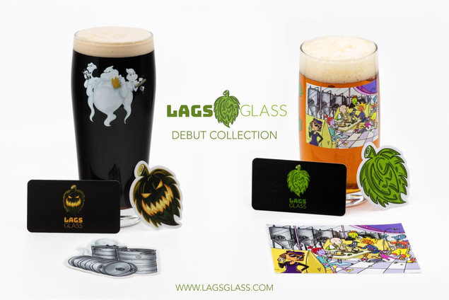 21_Digital_Ads_Lags_Glass_2.JPG