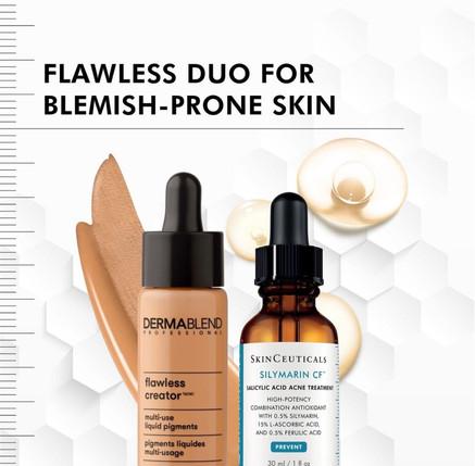21_Digital_Posts_Skinceuticals_8.jpg