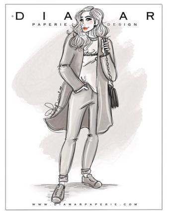 Illustration_Fashion_and_Bridal_Books_25.png