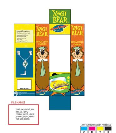 Print_Packaging_Toys_5.jpg