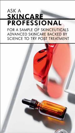 21_Skinceuticals_Retail_Window_Display6.png