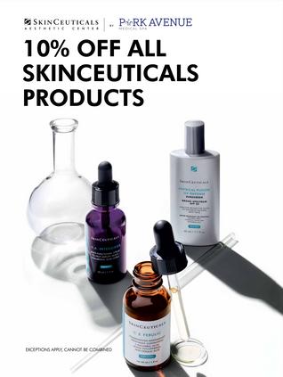 21_Skinceuticals_Retail_Window_Display10.png