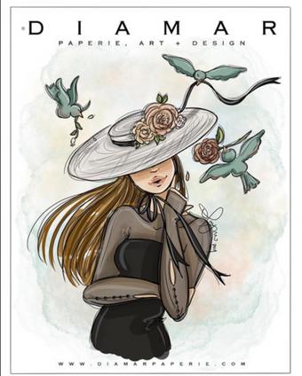 Illustration_Fashion_and_Bridal_Books_31.png