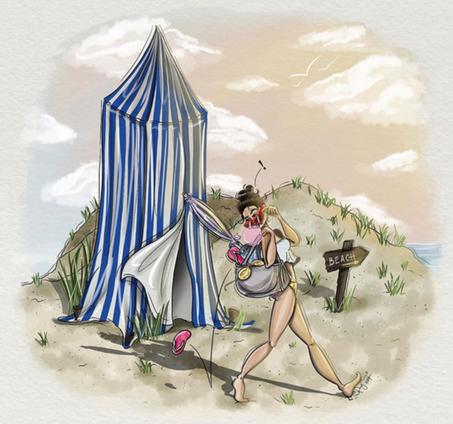 Illustration_Fashion_and_Bridal_Books_38.png