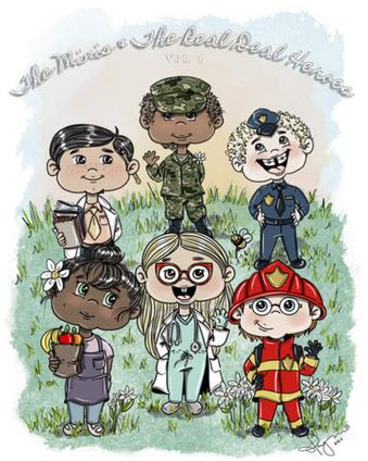 Illustration_Childrens_Books_11.png