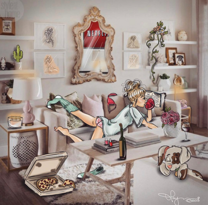 Illustration_Fashion_and_Bridal_Books_18.png