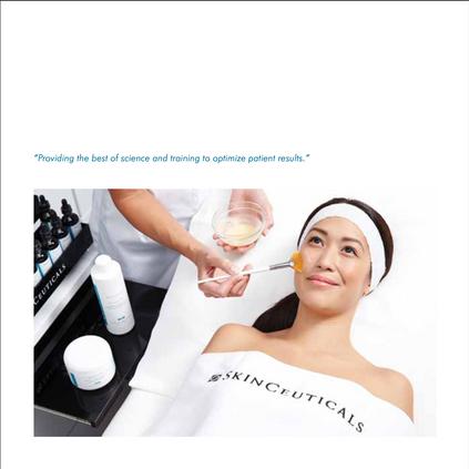 Print_Menus_Skinceuticals_Style_4.png
