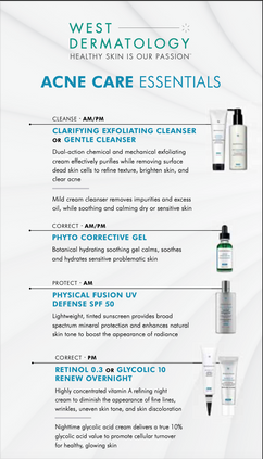 Print_Insert_Cards_Skinceuticals_Style_1_page_4.png