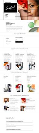 21_Digital_Webpage_SkinCeuticals_1.jpg