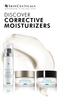 21_Digital__Story_Skinceuticals_5.png