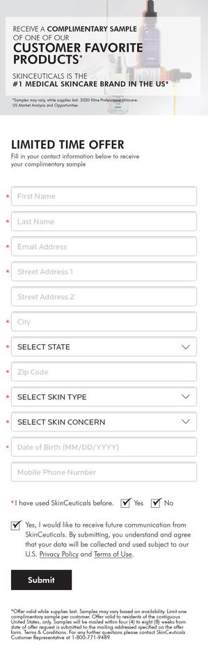 Sampling_Form_Page_Mobile.jpg